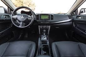 mitsubishi car 2002 mitsubishi motors usa reports year over year sales increase