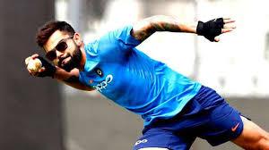 don t become virat kohli adam gilchrist s advice for team india s