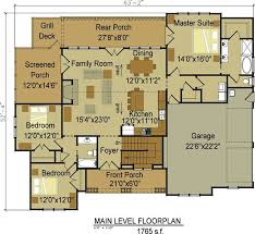 single craftsman style house plans single craftsman style house plans e or two