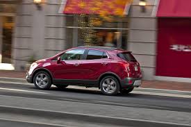 lexus usa wiki 2016 buick encore info pictures specs wiki gm authority