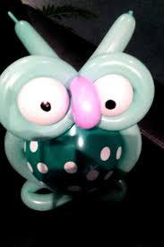 792 best corujas balões festas images on pinterest parties
