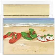 duchenne muscular dystrophy dmd australian beach christmas elf