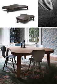 Living Designs 98 Best Tables Images On Pinterest Interior Design Blogs Coffee