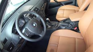 www tcbmw com bluetooth passkey for 2010 bmw x3 youtube