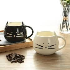 interesting mugs awesome coffee mugs for kinds of using