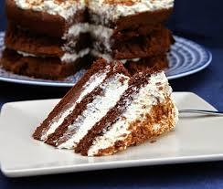 gluten free alchemist squidgy chocolate cake gluten free