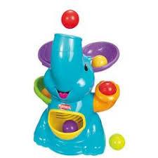 Playskool Cobblers Bench Pinterest U2022 The World U0027s Catalog Of Ideas