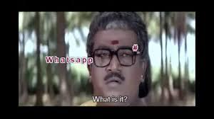 Viral Meme - anirudh ravichandar viral video reaction meme ll viral video on