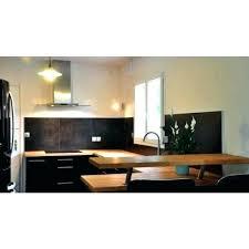 credence pour cuisine cracdence autocollante pour cuisine credence adhesive cuisine