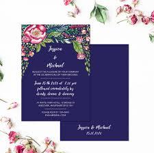 wedding invitations burgundy navy marsala wedding invitations marsala wedding invites
