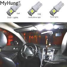lexus es330 light bulbs online get cheap lexus es headlight aliexpress com alibaba group