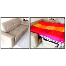 canapé convertible mobilier de canapé convertible mobilier de