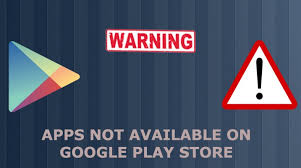apps wont on android 7 useful android apps you won t find in play store