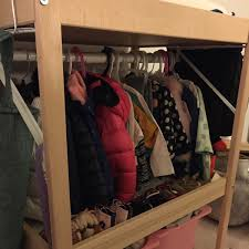 Ikea Portable Changing Table Changing Tables Archives Ikea Hackers