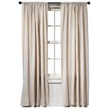 Target Linen Curtains 52 Best Curtains Target Kirklands Images On Pinterest Curtain