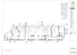 Mgm Signature One Bedroom Balcony Suite Floor Plan by 28 Mgm Floor Plan Mgm Grand Floor Plan Mpelectricltda