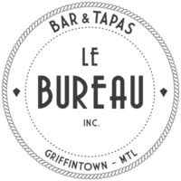 sous bureau transparent offer for sous chef at le bureau bar tapas in montréal qc