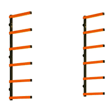 a simple diy firewood rack minwax blog intended for wood rack