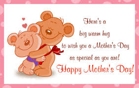 s day greeting cards happy mothers day greeting cards mothers day greeting messages