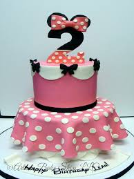 minnie mouse cakes tiered buttercream cakes special occasion cakes specialty theme