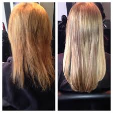 hotheads hair extensions hair extensions specialist hair by zaklina