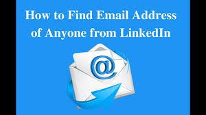 Unlimited Business Email Godaddy by Business Email Collect How To Find Email Address Of Anyone From