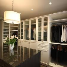 How To Design A Master Bedroom Master Bedroom Walk In Closet Designs Home Design Ideas