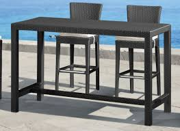 Outdoor Bar Table And Stools Amazing Hton Bay Outdoor Bar Stools Furniture The Pics Of