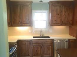 home depot cabinets for kitchen alder kitchen cabinets wholesale vs maple knotty home depot