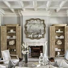 22 best french country images on pinterest french country living