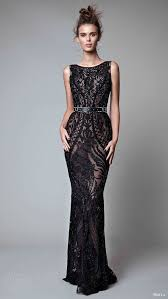 Evening Dresses For Weddings Chic And Elegant Cocktail Dresses For Weddings Latest Styles