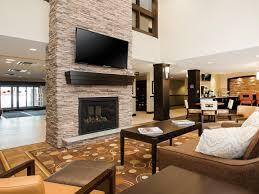 home and design show edmonton staybridge suites west edmonton mall edmonton alberta