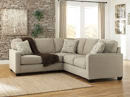 Corner Lounge With Sofa Bed Chaise by Corner Suites Big Save Furniture