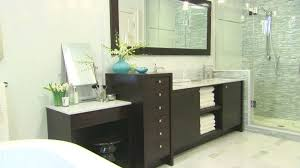 cozy design 11 hgtv bathrooms ideas home design ideas