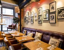 restaurant concept design stunning decoration de restaurant ideas ridgewayng com