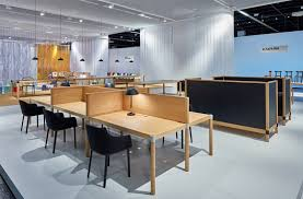 Ronan Bouroullec Interviewed On His Vitra Design Studies At Orgatec