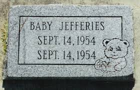 baby headstones for headstone tombstone and grave monuments symbol carvings on headstones