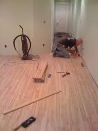 lamton laminate flooring