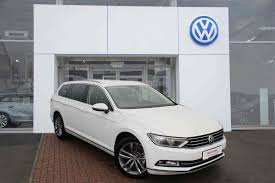 used volkswagen passat for sale listers