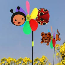 popular outdoor animal decorations buy cheap outdoor animal
