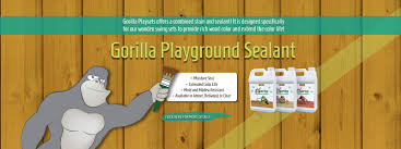 Heartland Swing Set Gorilla Playsets Buy Swing Sets And Swing Set Accessories