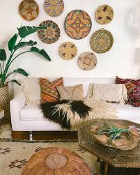 Moroccan Home Decor Ideas Bringing African And Moroccan Flavors To Boho Interiors Is Also An
