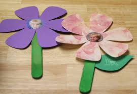 100 ideas for mothers day new activities and ideas for