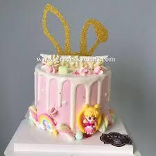 wilton deluxe decorating set 46 pc walmart com cake ideas