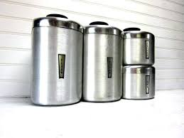 kitchen canisters australia modern kitchen canisters australia lime green inspiration for
