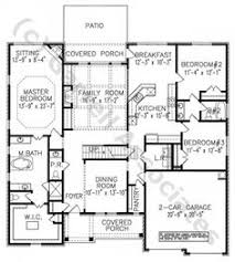 Traditional Japanese House Floor Plan Alluring Japanese Style House Style Excellent House Design Styles