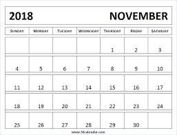 template of calendar exol gbabogados co