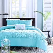 Teal Blue And Lime Green Bedspreads Aqua Bedding Comforter Sets And Quilts Sale U2013 Ease Bedding With Style