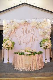 wedding backdrops pretty photo booth backdrop ideas with lots of tutorials listing