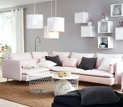 zweisitzer sofa ikea zweisitzer sofa ikea ikea bad selbst montiert ikea zweisitzer sofa